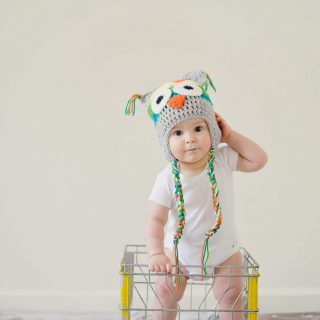 adorable-baby-child-459957